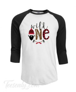 Will One T Shirt