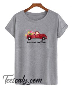 Valentine Stylish T-Shirt