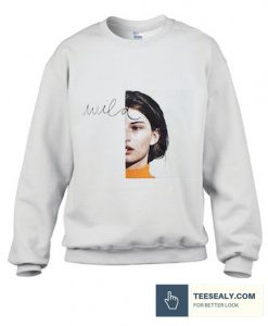 Wila stylish Sweatshirt