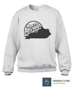 Tyler Childers Shake The Frost Album Concert Tour Stylish Sweatshirt